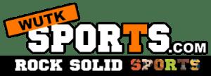 RockSolid Sports