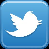 WUTK Radio Twitter