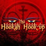Hookah Hookup. Sponsors Edutainment Hip Hop Show Sat. 9 pm to mid. Tons of specials! Valentines Day Gifts.