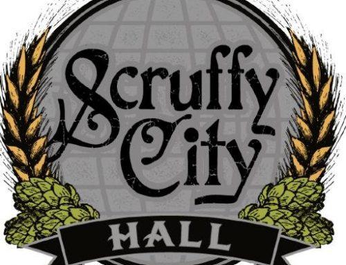 www.scruffycity.com