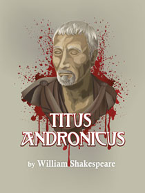 Titus-Andronicus-210x280
