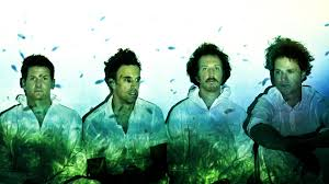 guster