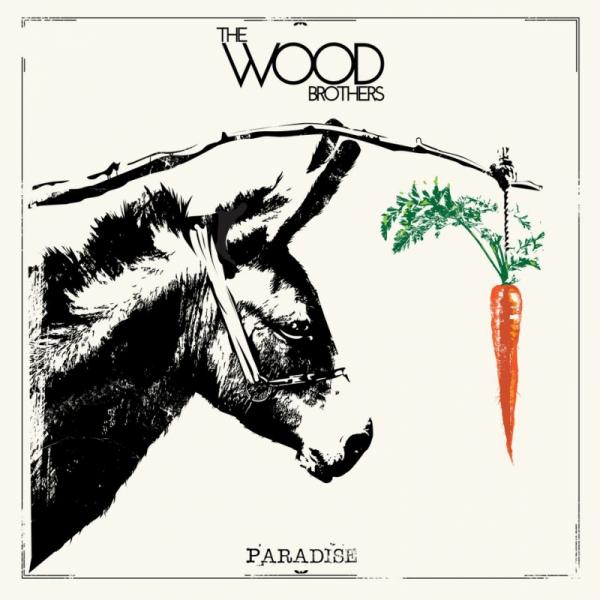 wood-bros-paradise
