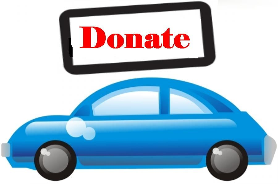 Donate A Car >> Donate Your Car Running Or Not To The Wutk Gift Fund Trucks Vans