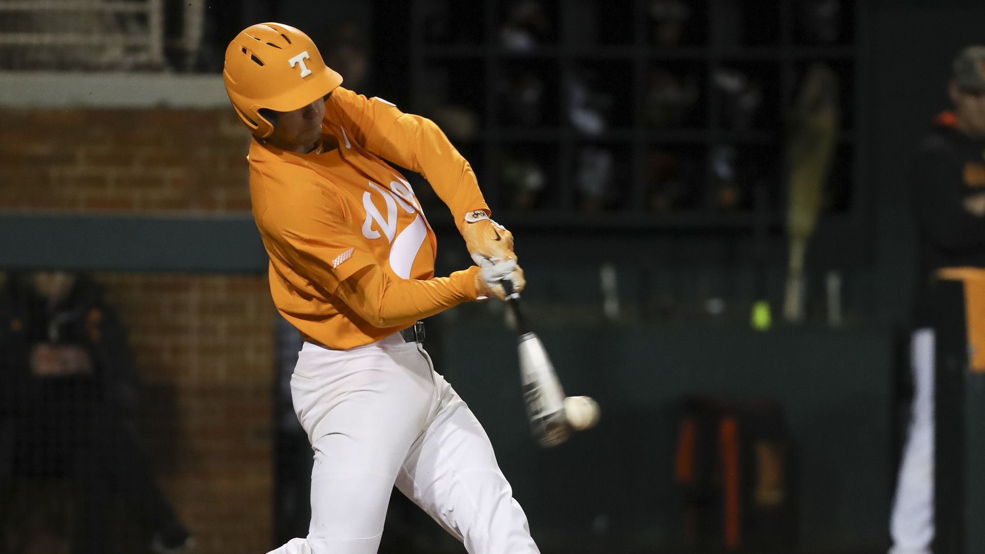 Vols fall to James Madison to end two game series