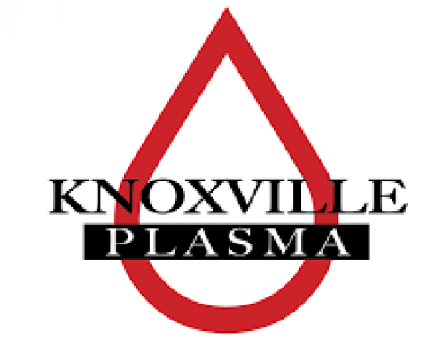 Donate Plasma and help save lives, with Knoxville Plasma!