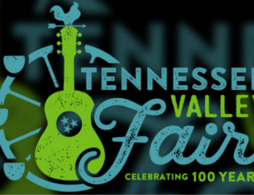 2019 Tennessee Valley Fair